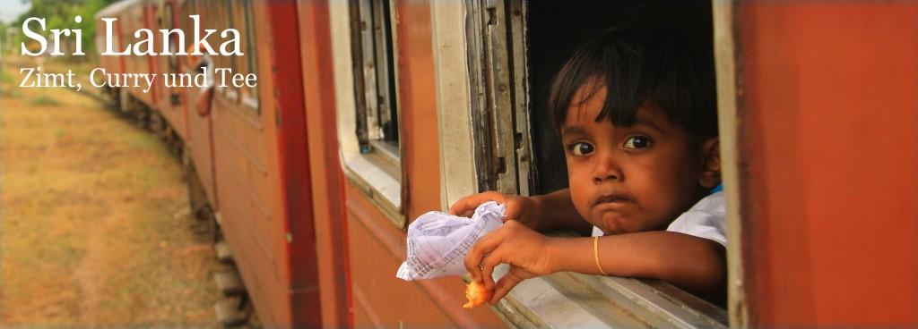 1_Sri_Lanka_20_7