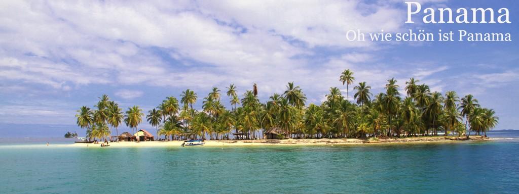 PANAMA Kopie