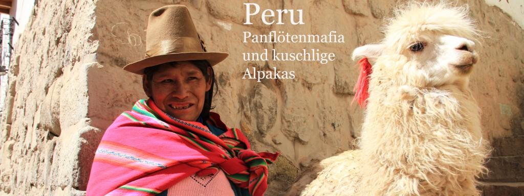PERU Kopie